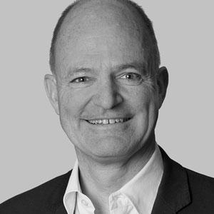Martin Weder
